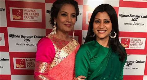 konkona sen instagram i am fed up with cbfc banning films says lipstick under