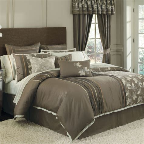 velvet comforter set king vikingwaterford com page 108 modern bedroom with pink