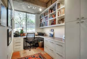 Small Home Office Interior Design Small Home Office Interior Design Corner