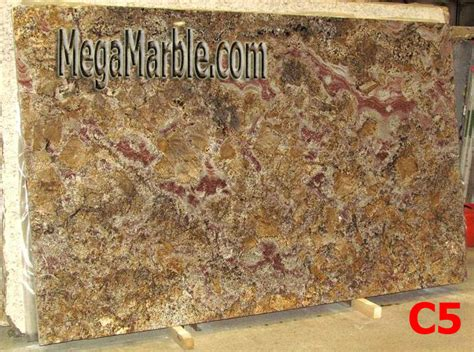 granite countertop slabs nj countertops nj