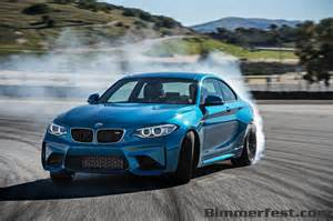 Size Of A Three Car Garage The Bmw M2 Review This Is The Bmw You Ve Been Waiting
