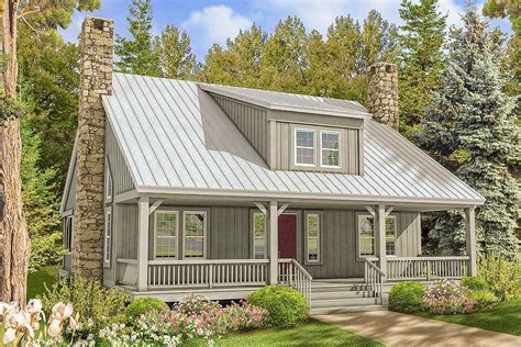 house plans with large porches big rear and front porches 58555sv architectural designs house plans