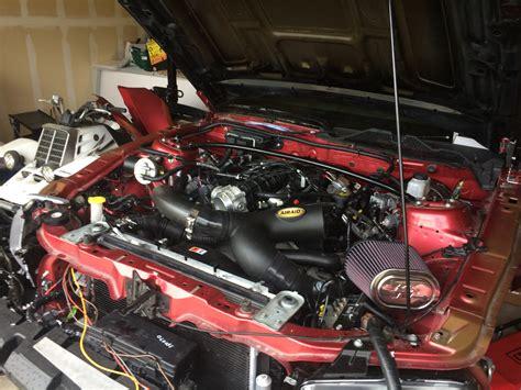 2001 mustang v6 engine mustang v6 engine free wiring diagrams