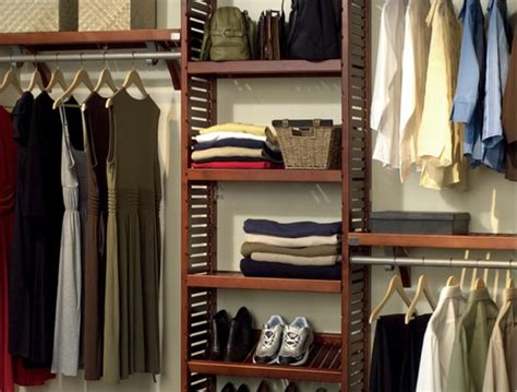 Ideas For Storage Clothes Without A Dresser by 143 Home Storage And Organization Ideas Room By Room