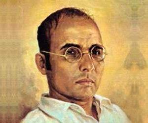 biography of veer savarkar vinayak damodar savarkar marathi essay