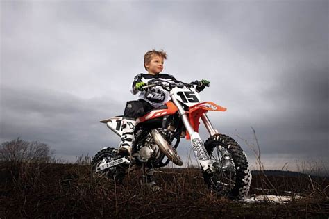 Veranstaltungen Motorrad Jansen by Jarno Hat Grosses Vor Moto Sport Schweiz