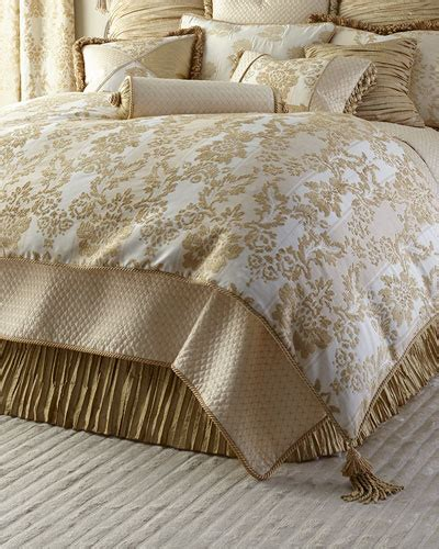 austin horn bedding austin horn classics antoinette bedding