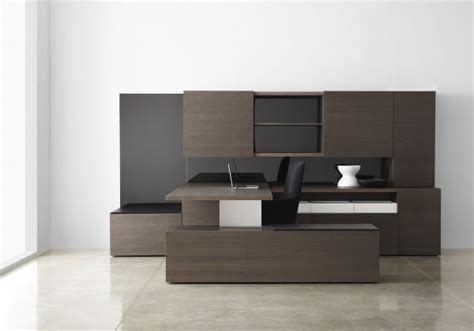 Tuohy Reception Desk Prato Casegoods And Desk Modlar