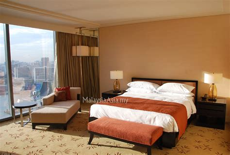 room singapore marina bay sands singapore room review malaysia asia