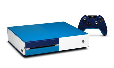 colored xbox one gallery xbox one console colors