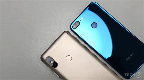 Xiaomi Redmi Note 5 Pro xiaomi redmi note 5 pro review the new budget smartphone