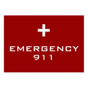 emergency cards template 3 000 senior business cards and senior business card
