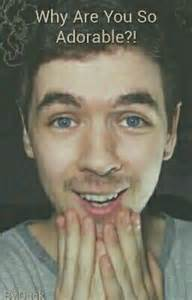 Why are you so adorable jacksepticeye x reader fanfic wattpad