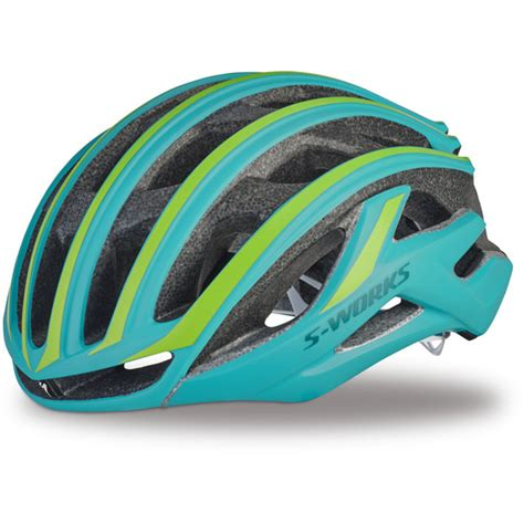 specialized prevail helmet sale specialized s works prevail womens road helmet 2017