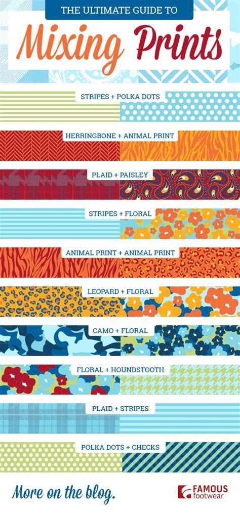 list pattern matching best 25 pattern mixing ideas on pinterest mixed
