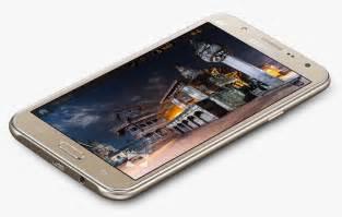 Samsung Galaxy J5 a J7: sourozenci, kte?í si posvítí na