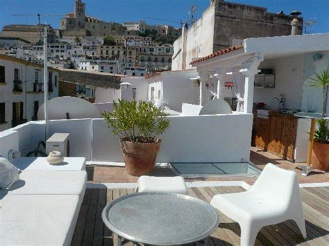 appartments in ibiza apartment for sale two bedroom in the old town of ibiza
