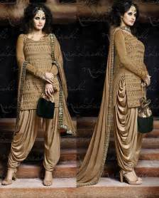 latest salwar kameez designs catalouge and images