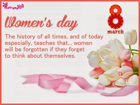 happy day message images sad birthday sms march 2014