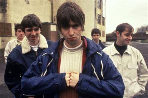 brit pop hair style 90s britpop fashion when being british was in fashion