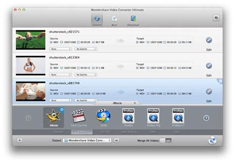 idvd format for dvd player how can i burn an iphoto slideshow onto a dvd with idvd