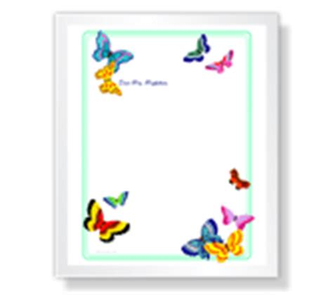 printable card just because just because cards for family print free at blue mountain