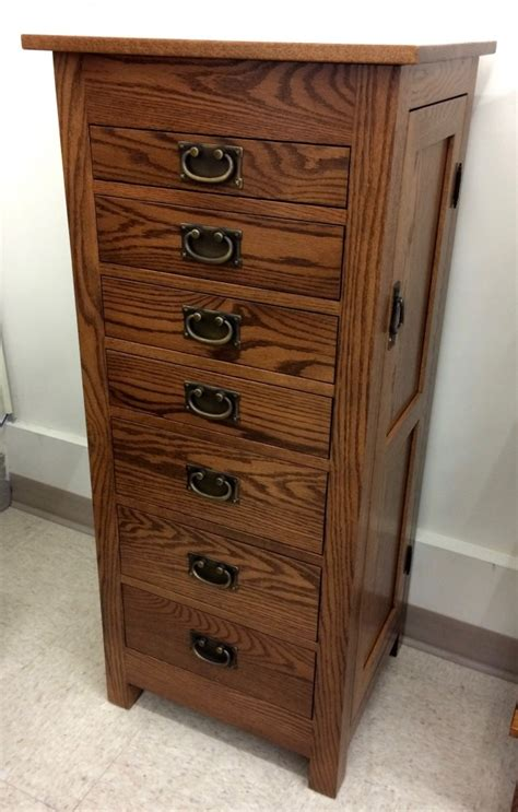amish jewelry armoire flush mission jewelry armoire amish traditions wv