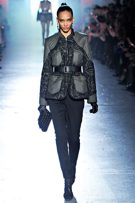 Jason Wu Fallwinter 2007 by Jason Wu Fall Winter 2012 Searching For Style