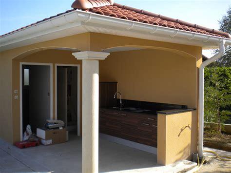 Plan De Travail Exterieur 2883 by Plan De Travail Exterieur Balian Beton Atelier Atelier De