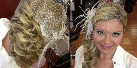best hair colorist south jersey spring wedding hairstyle tips from new jersey s top hair