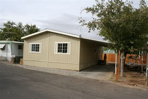 chion mobile home for rent davie 171 gallery of homes