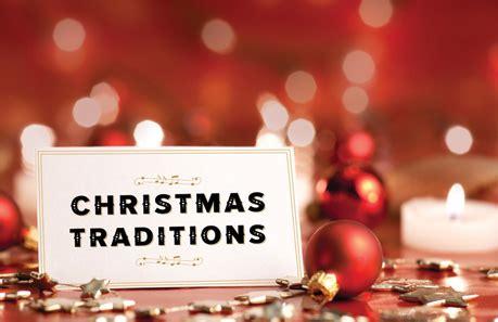 christmas traditions cross creek ranch fl