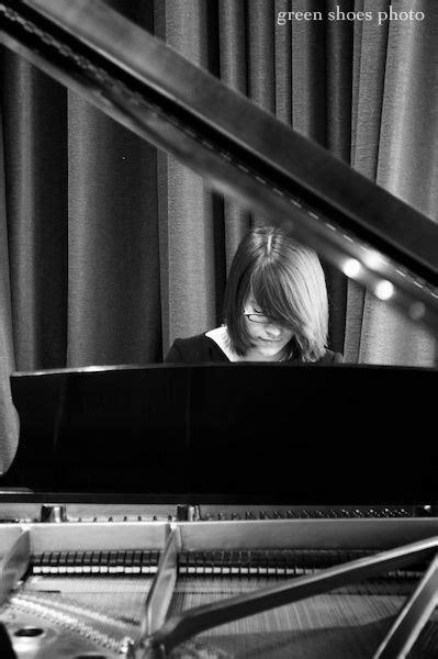f ladder piano lauren senior photography 2010 abilene downtown jacob s