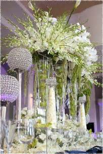 Very Tall Vases For Centerpieces Pinterest The World S Catalog Of Ideas