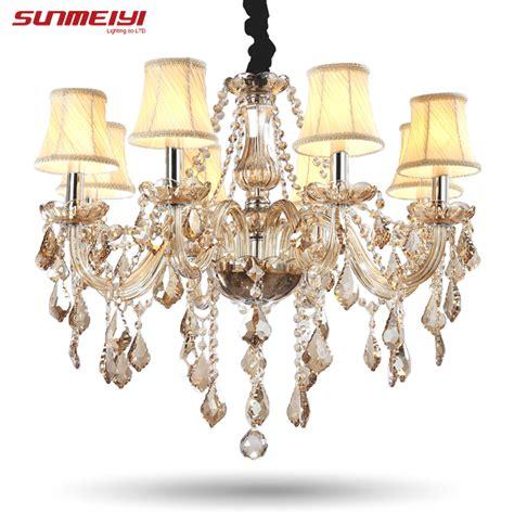 aliexpress buy modern chandelier for aliexpress buy modern chandeliers home