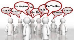 best translation services global language solution translation service language