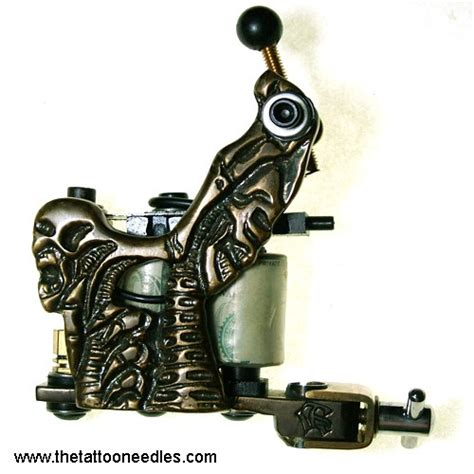 tattoo gun ornament how to tattoo for beginners tattoo pictures online
