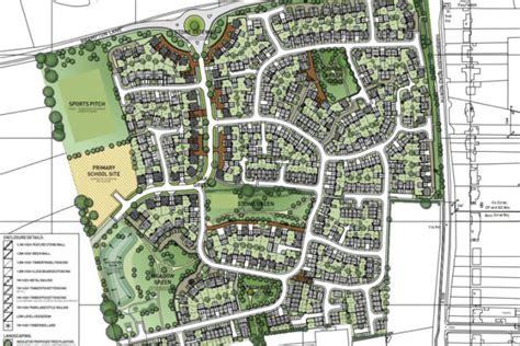 housing planning housing planning escortsea
