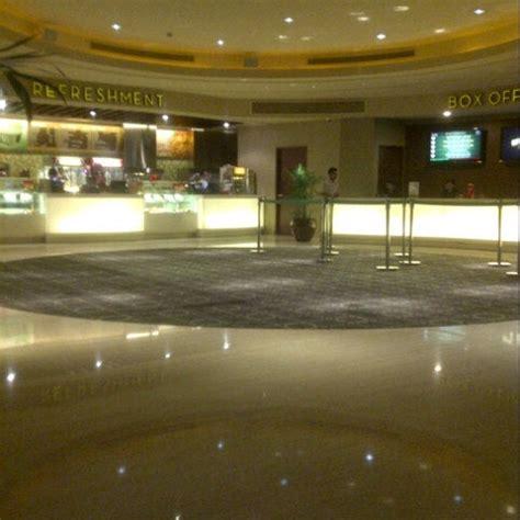 plaza indonesia xxi menteng  tips   visitors
