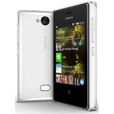 themes of nokia asha 502 nokia asha 502 white in india shopclues online