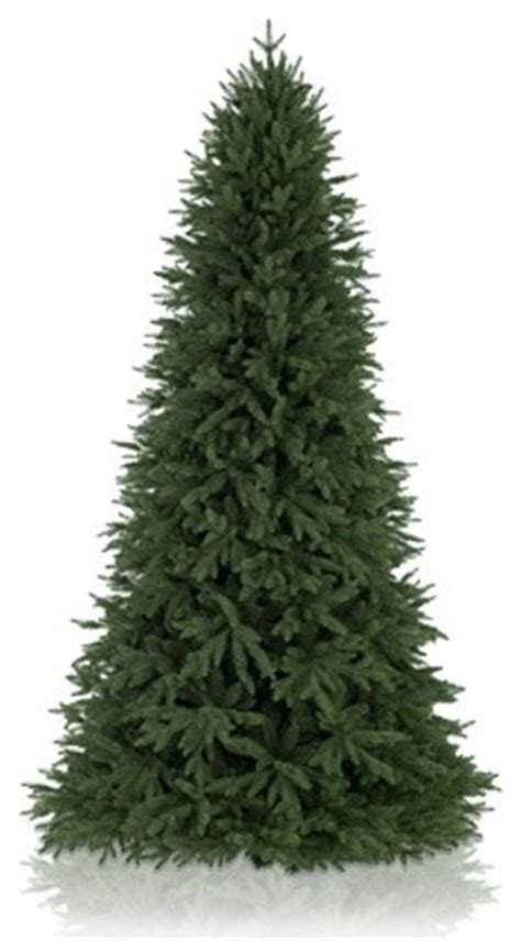 review of balsam hill trees balsam hill stratford spruce artificial slim tree traditional trees