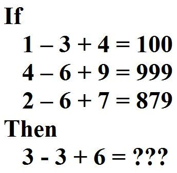 best 9 iq test images on other