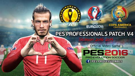 pes 2014 patches pespatchs pes patch pes edit pesedit patch 4 1 pes 2013