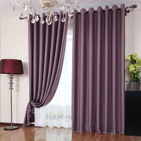 ideas  purple curtains  pinterest purple bedroom curtains teal bedroom
