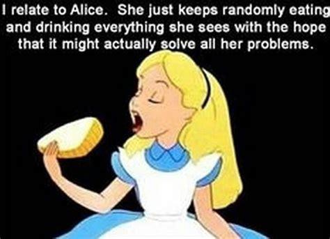Best Disney Memes - best 25 disney memes ideas on pinterest