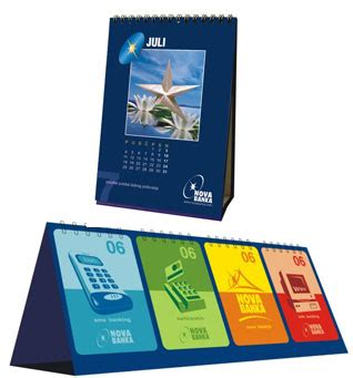 Affordable Calendar Printing Cheap Calendars Printing In Sydney Auburn Parramatta Nsw