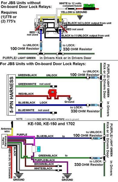 jeep wrangler stereo wiring diagram