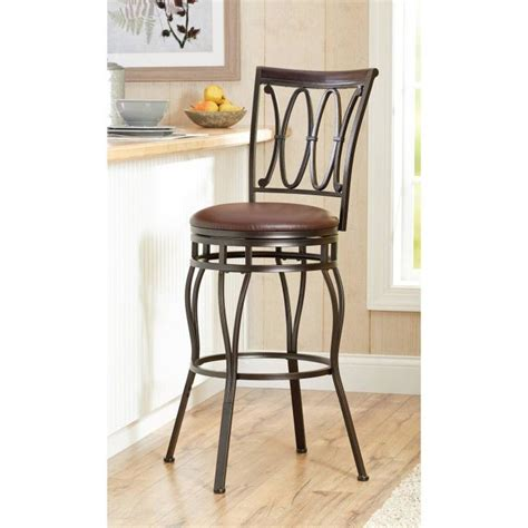 Rubbed Bronze Bar Stools by 275 Best Images About Kitchens Collection On