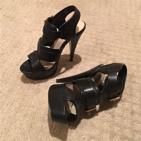 58 steve madden shoes limited edition steve madden heels 7 5 from mariana s closet on