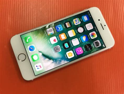 Iphone 6 64gb Gold Ori iphone 6s 64gb gold my set rm20 end 4 6 2017 12 15 pm